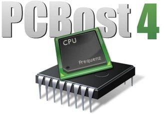 افزایش سرعت کامپیوتر PcBoost