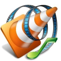 مدیا پلیر رایگان VLC Media Player
