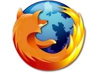 دانلود فایرفاکس Mozilla Firefox