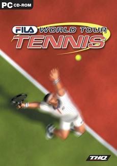 دانلود بازی Tennis