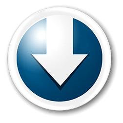 مدیریت دانلودها Orbit Downloader