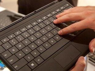 آموزش کار با صفحه کلید کلیدهای ترکیبی keyboard