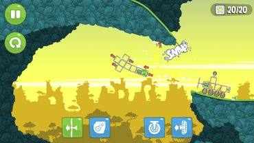 download Bad Piggies