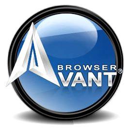 مرورگر آوانت Avant Browser 2013