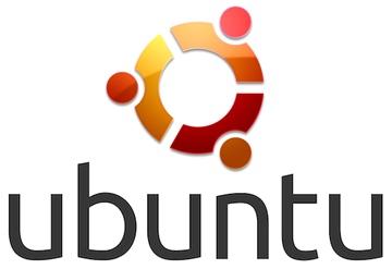 دانلود اوبونتو Ubuntu