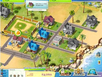 download Be Richest