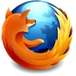 دانلود مرورگر موزیلا فایرفاکس Firefox 31.0 FINAL