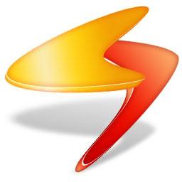 دانلود DAP آخرین ورژن Download Accelerator Plus