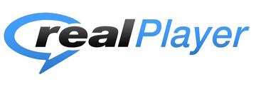 دانلود ریل پلیر RealPlayer
