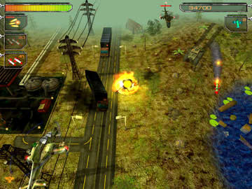 download game AirStrike 2