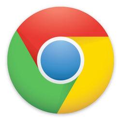 گوگل کروم Google Chrome 24 FINAL