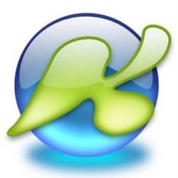 بسته کدک فایلهای صوتی و تصویری K-Lite Codec Pack Full
