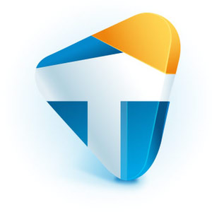 TopStyle نرم افزار ساخت CSS