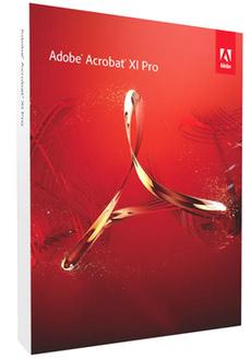 نسخه جدید ادوب ریدر Adobe Reader XI