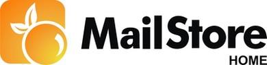 آرشیو و ذخیره ایمیلها در کامپیوتر MailStore Home