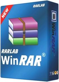 دانلود برنامه WinRAR