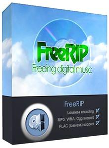 نرم افزار تبدیل سی دی صوتی به mp3