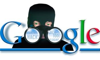 ذخیره اطلاعات در گوگل