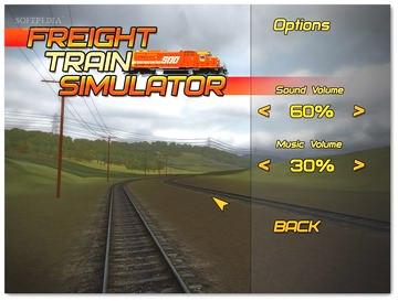 دانلود بازی شبیه ساز قطار