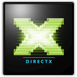 دانلود دایرکت ایکس DirectX