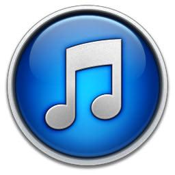 مدیریت محصولات اپل iTunes iPod iPhone iPad