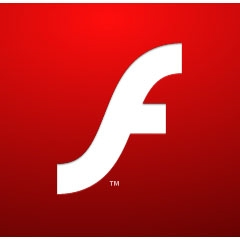 دانلود download flash player